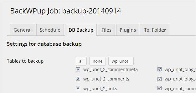 backwpup_dbbackup_1