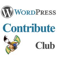 WordPress コントリビュート勉強会 第4回 in Co-Edo に参加しました。