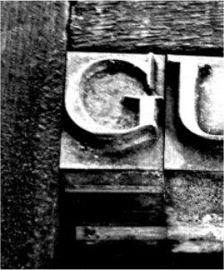 公式テーマ Twenty Sixteen の子テーマを Gutenberg 対応する